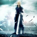 Final Fantasy 7 1