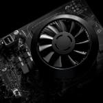GeForce low-budget nvidias