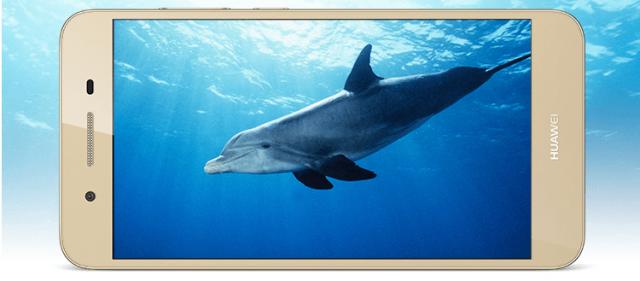 Huawei-Enjoy-5s-image-11
