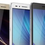 Huawei-Honor-7-Enhanced-Edition