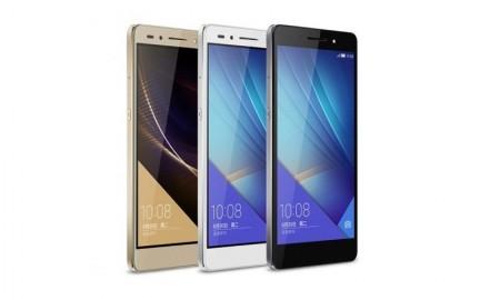 Huawei-Honor-7-Enhanced-Edition1