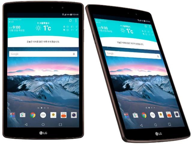 LG-G-Pad-II-8_3-LTE1 b