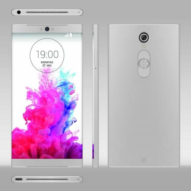 LG-G5-Edge-concept