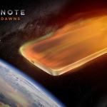 Lenovo K4 Note 1