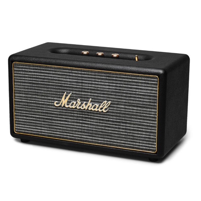 MARSHALL STANMORE BLK 399€