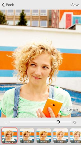 Microsoft-Selfie-for-iOS (1)