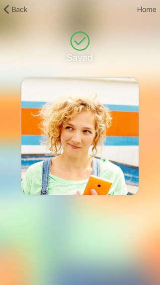 Microsoft-Selfie-for-iOS (2)