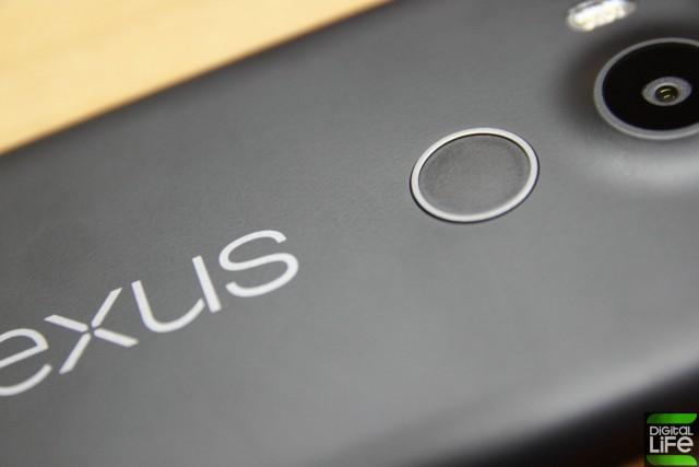 Nexus 5X (1)