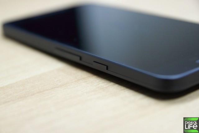 Nexus 5X (11)