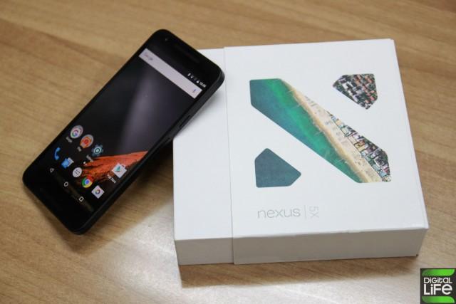 Nexus 5X (5)