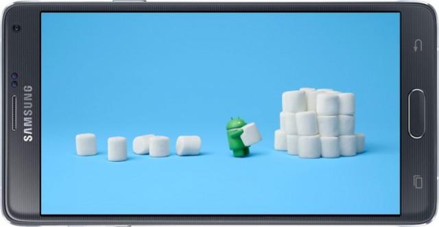 Samsung-Android-6_0-Marshmallow