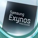 Samsung Exynos 1