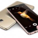 Samsung-Galaxy-A94