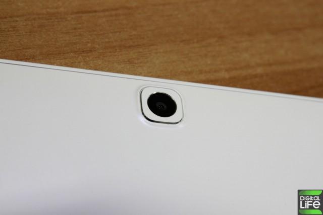 Samsung Galaxy Tab S2 (1)