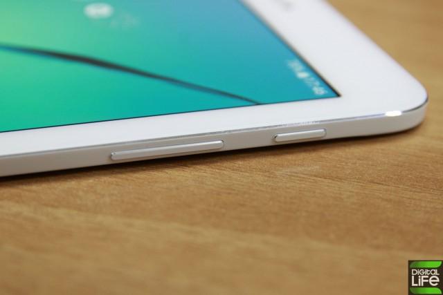 Samsung Galaxy Tab S2 (11)