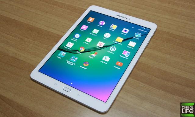 Samsung Galaxy Tab S2 (13)