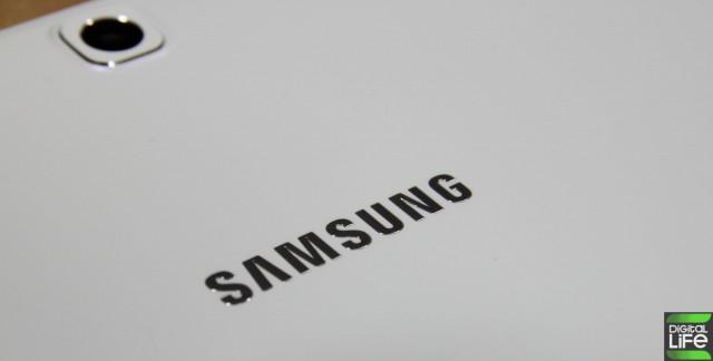 Samsung Galaxy Tab S2 (3)