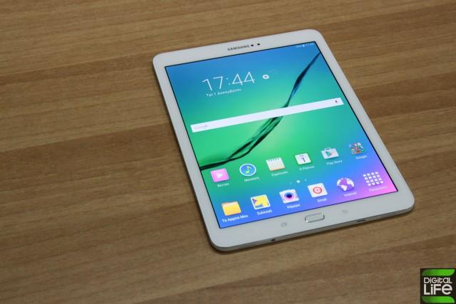Samsung Galaxy Tab S2 (4)