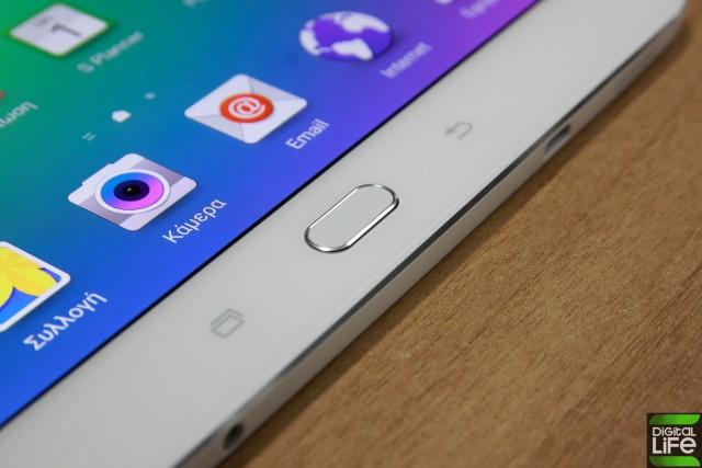 Samsung Galaxy Tab S2 (6)
