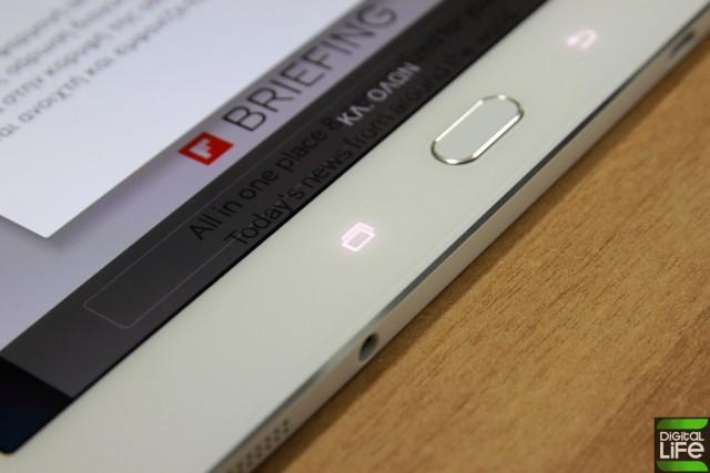 Samsung Galaxy Tab S2 (7)