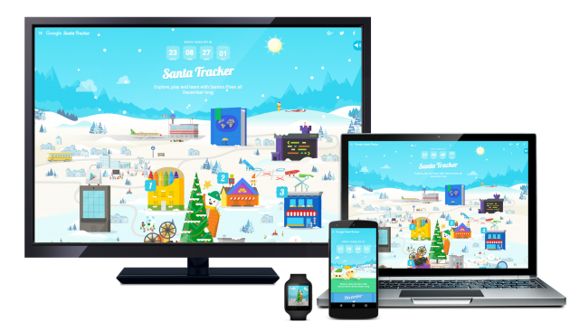 SantaTracker2015_village-on-devices1
