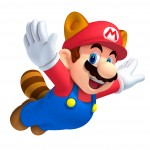 Super Mario Bros 3 6