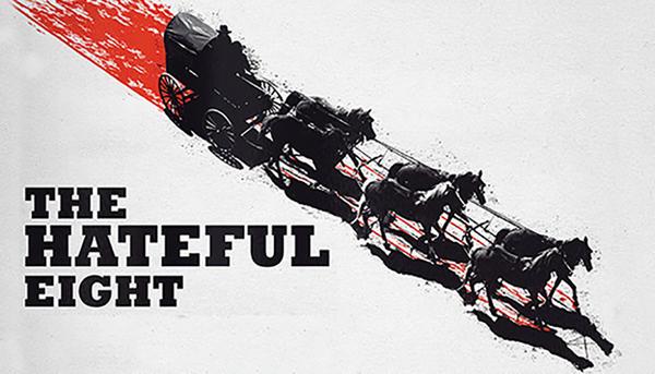 The-Hateful-Eight-Quentin-Tarantino