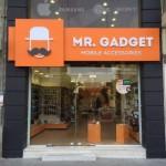 TheMrGadget.gr