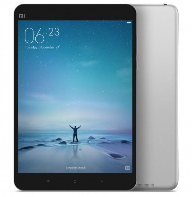 Xiaomi-Mi-Pad-2-1b
