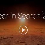 a-year-in-search-2015