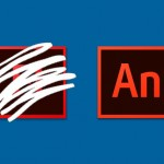 adobe flash animate cc