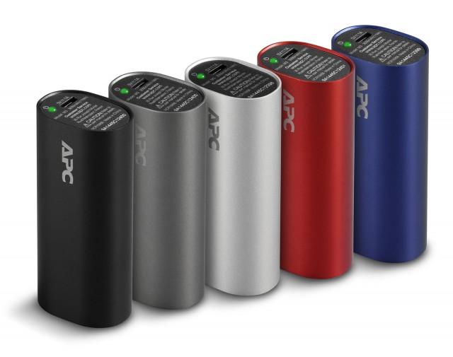 apc mobile power pack m3 (1)