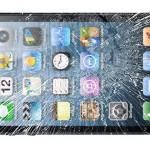 broken-screen