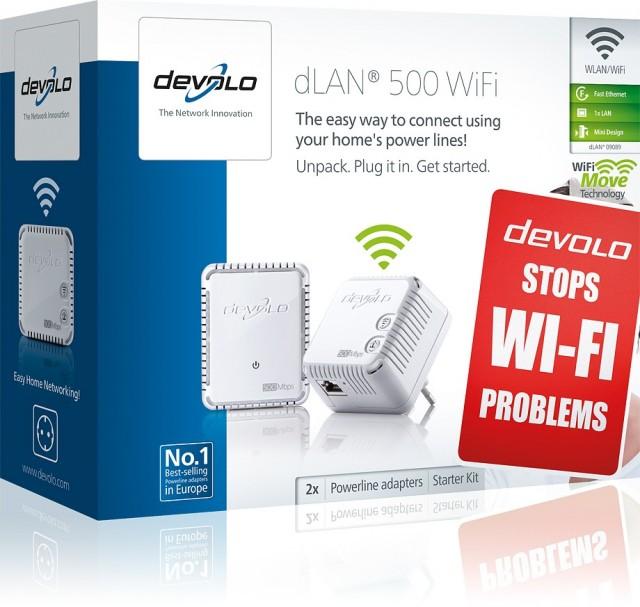 dLAN-500-WiFi-packshot-Starter-Kit-xl-1375