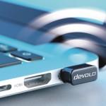 dLAN_WiFiac_USB_stick