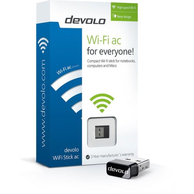 devolo-WiFi-Stick-ac-packshot--xl-3960