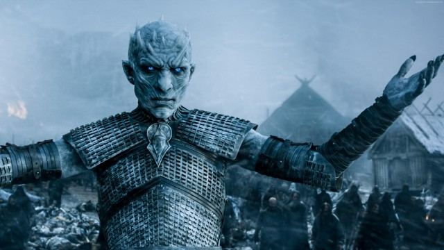 game-of-thrones-3733x2100-best-tv-series-of-2015-5-seson-5961