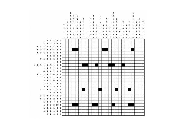 gchq puzzle 1