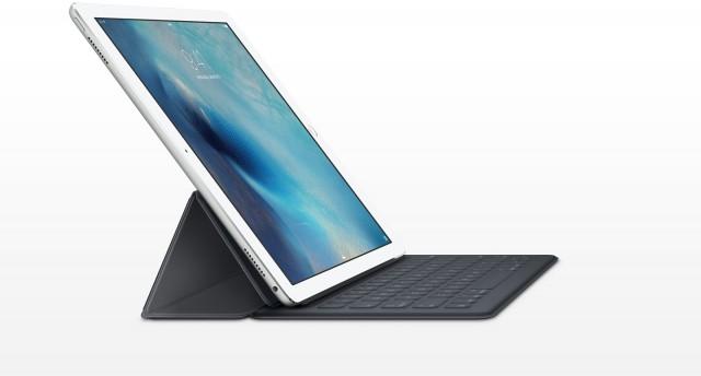 iPado Pro 3