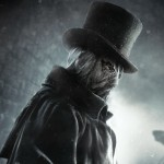 jack_the_ripper1 ac syndicate