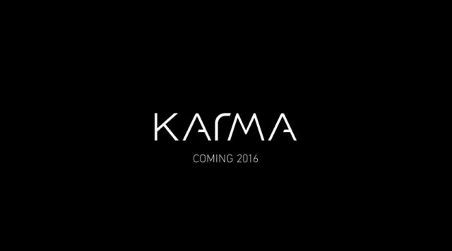karma-2016-gopro