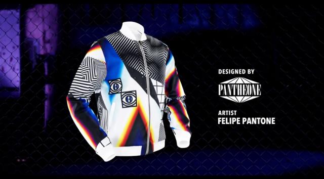 lenovo-jacket-01