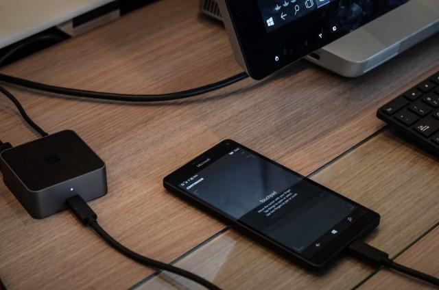 lumia 950 (5)