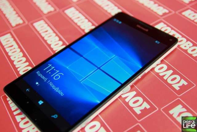 lumia 950 xl (6) (Large)