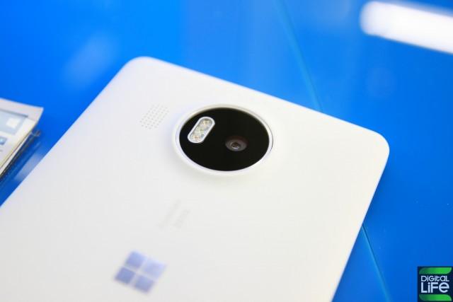 lumia 950 xl (7)