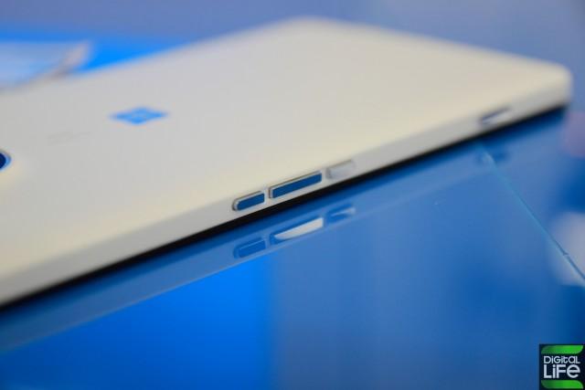 lumia 950 xl (8)