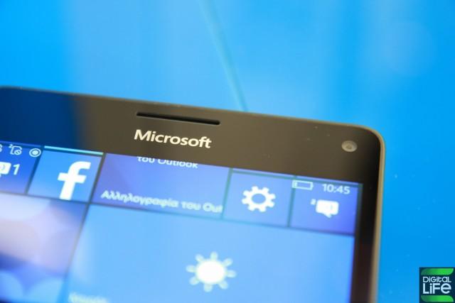lumia 950 xl (9)