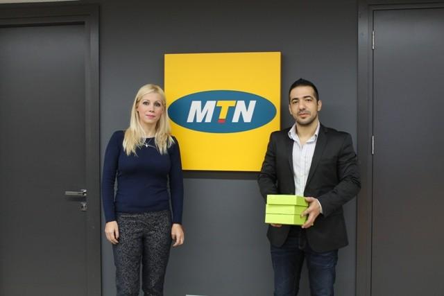 mtn tablets