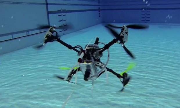 naviator_drone_by_javier_diez_et_al_1-620x372