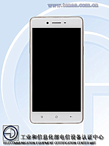 oppo a35 2